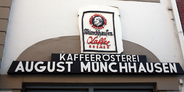 muenchhausen-kaffeeroesterei-trolley-tourist