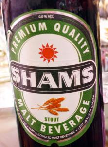 bier-shams