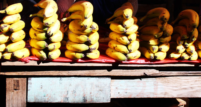 markt-bananen-trolley-tourist