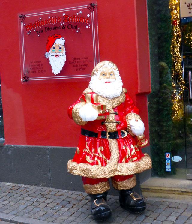 bremen-weihnachtsladen-trolley-tourist