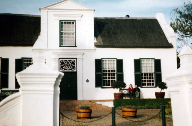 groot-constantia-trolley-tourist