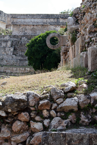 uxmal-ulama-trolley-tourist