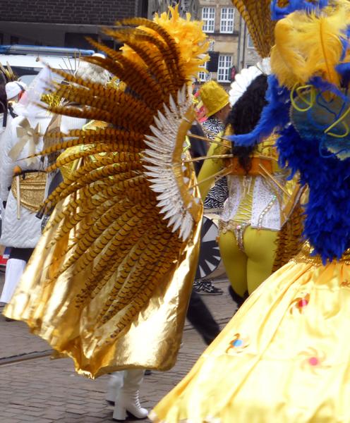 karneval-rio-trolley-tourist