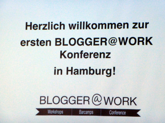 blogger-konferenz-2017-trolley-tourist