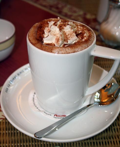 kaffee-wien