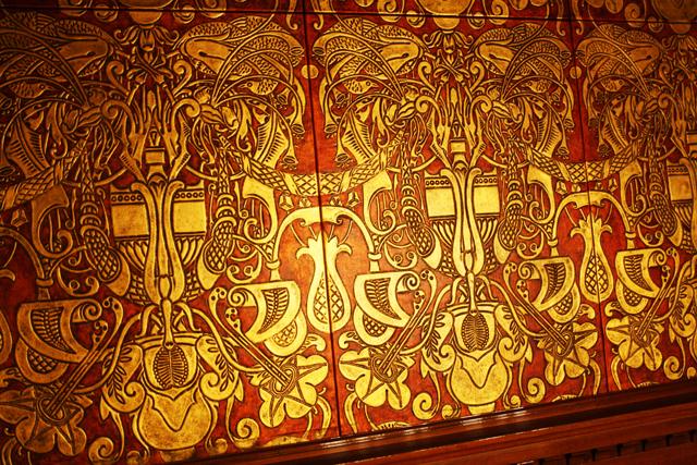 rathaus-guelden-wand