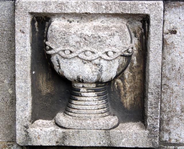 rathaus-weinglas