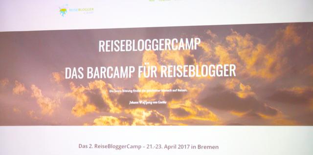 reisebloggercamp-bremen