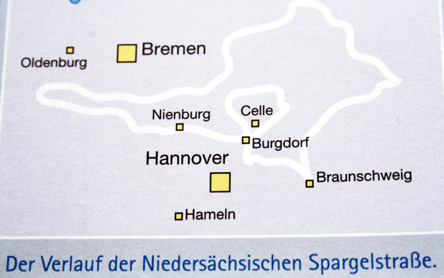 spargelroute