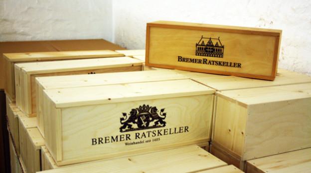 bremer-ratskeller-trolley-tourist