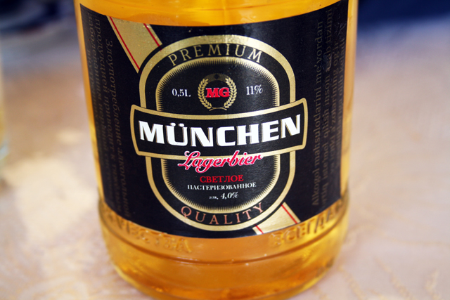 essen-familie-bier