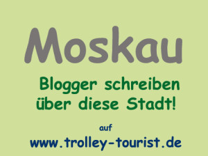 moskau-trolley-tourist