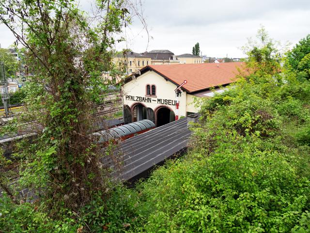 pfalzbahn-museum-neustadt