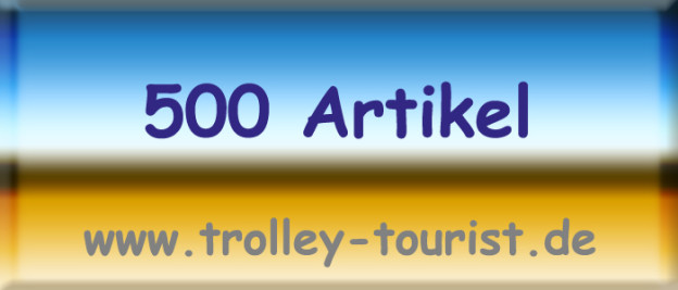 500-artikel-trolley-tourist