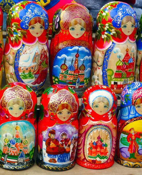 matroschka-russland-trolley-tourist