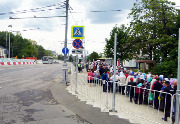 nikolaus-russland-trolley-tourist