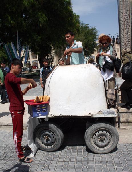 somsa-backofen-trolley-tourist