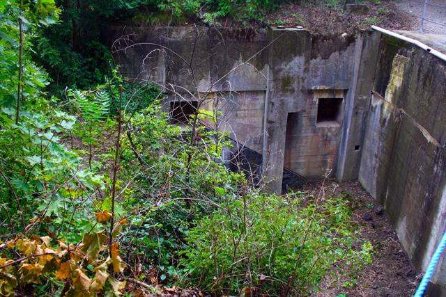 bunker-ungerberg-trolley-tourist