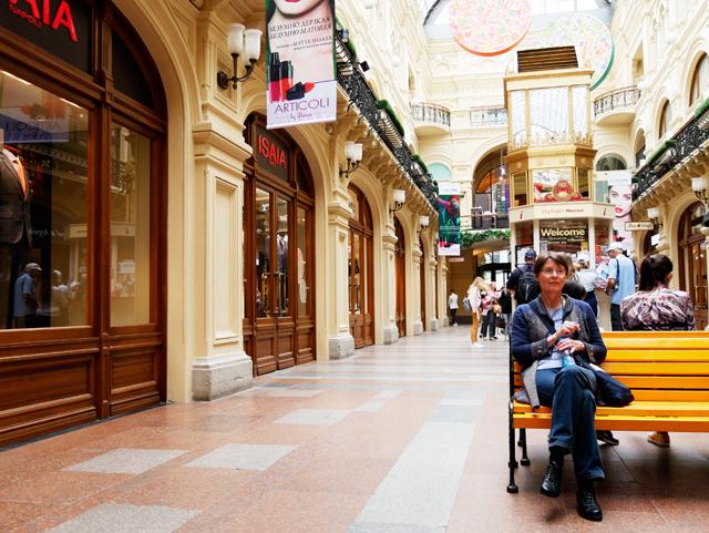gum-ich-trolley-tourist