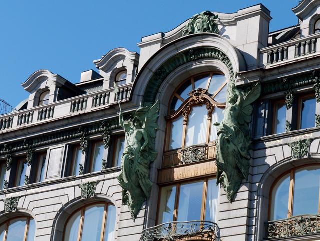 singerhaus-jugendstil-trolle<y-tourist