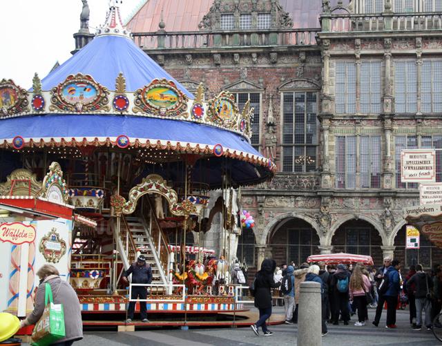 freimarkt-bremen-trolley-tourist