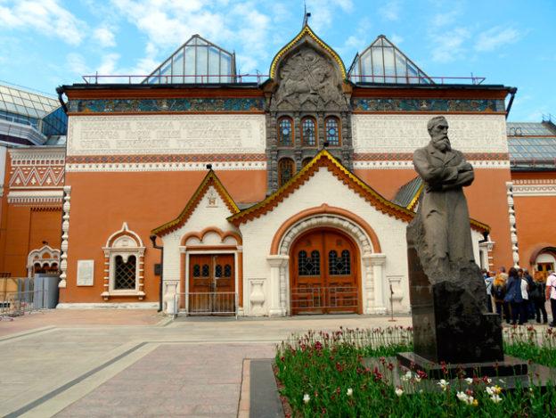 tretjakow-gallerie-moskau