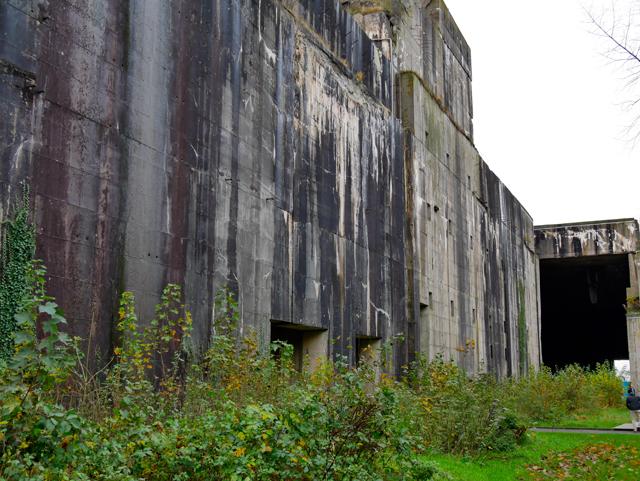 bremen-bunker-valentin