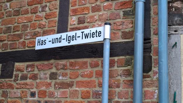 die-maerchenstrasse-buxtehude