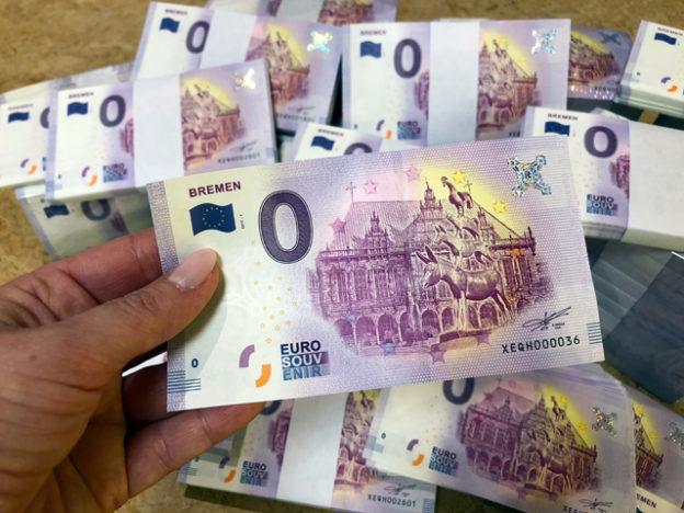 null-euro-schein-bremen