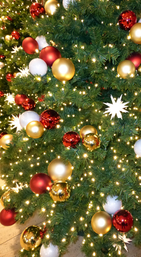 wie-christen-weltweit-weihnachten-feiern
