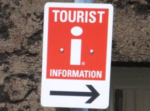 null-euro-schein-bremen-tourismus