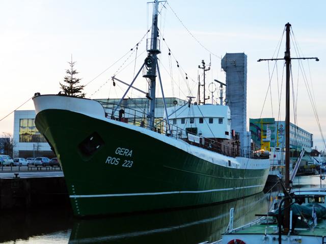 bremerhaven-fischereihafen-gera