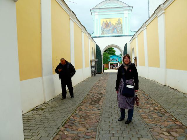 kostroma-mit-goldenen-tuermen