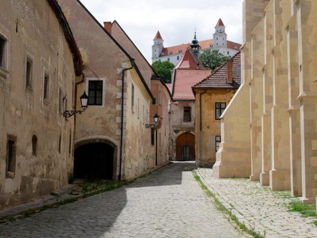 sehenswuerdigkeiten-in-bratislava