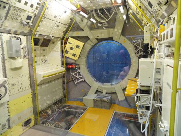 BTZ_5581_Raumfahrt-Spacelab