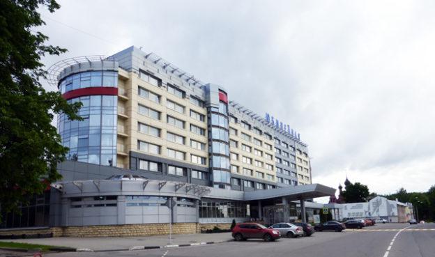 jaroslawl-hotel