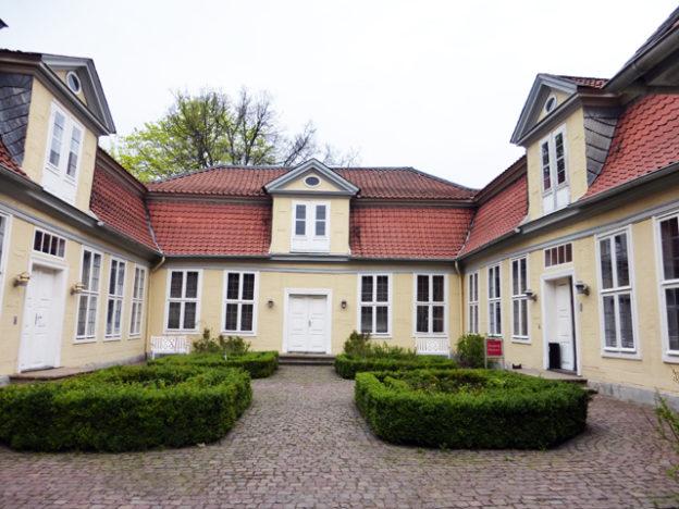 lessinghaus-wolfenbuettel