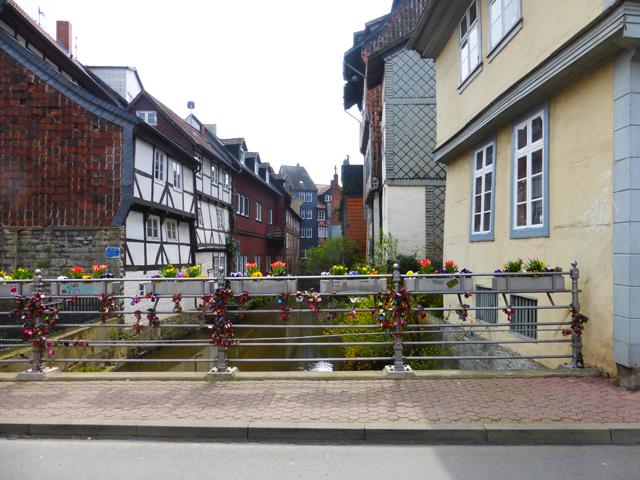wolfenbuettel-lessingstadt-fachwerk