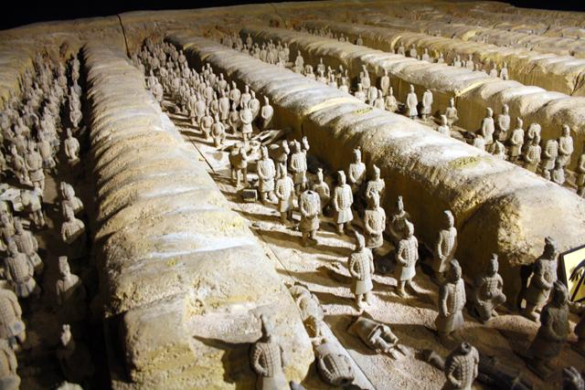 terrakotta-armee-bremen