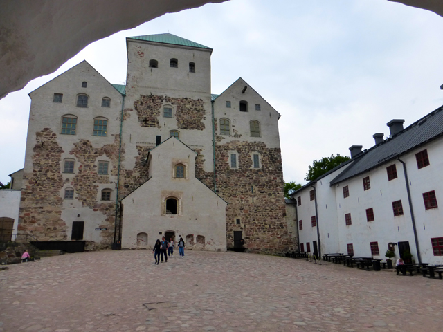 burg-turku-in-finnland