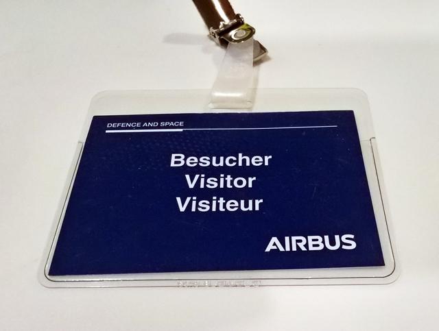 Bremen Sternstunden2018
