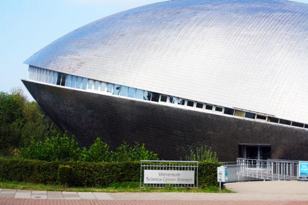 Bremen, Themenjahr 2020