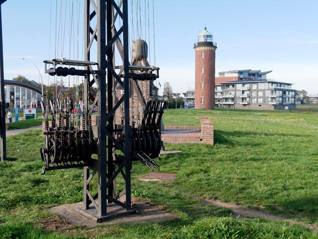 cuxhaven-windsemaphor