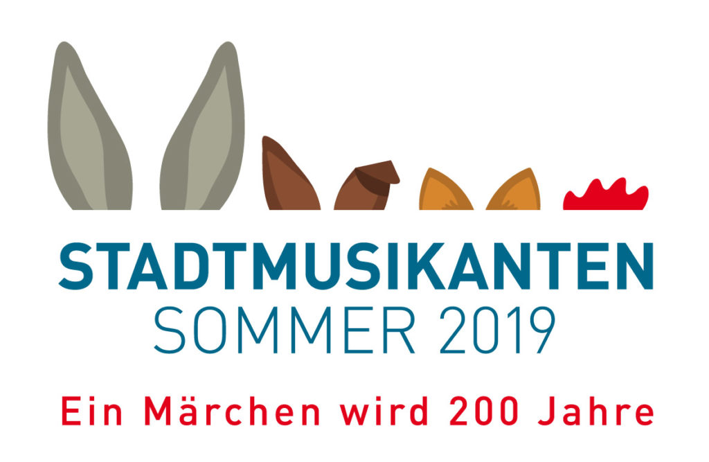 Logo der Bremer Touristikzentrale