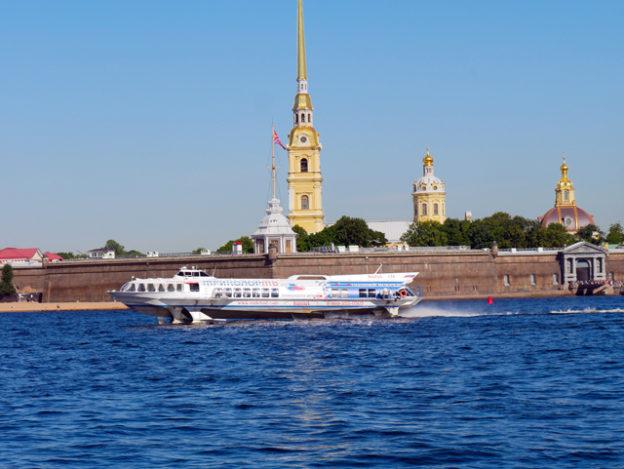 tragfluegelboot-schiff