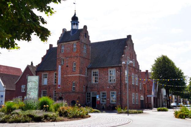 Das-Teemuseum-in-Norden
