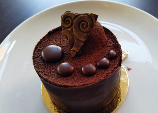 Das-größte-Schokoladenhaus-der-Welt---Rausch-in-Berlin