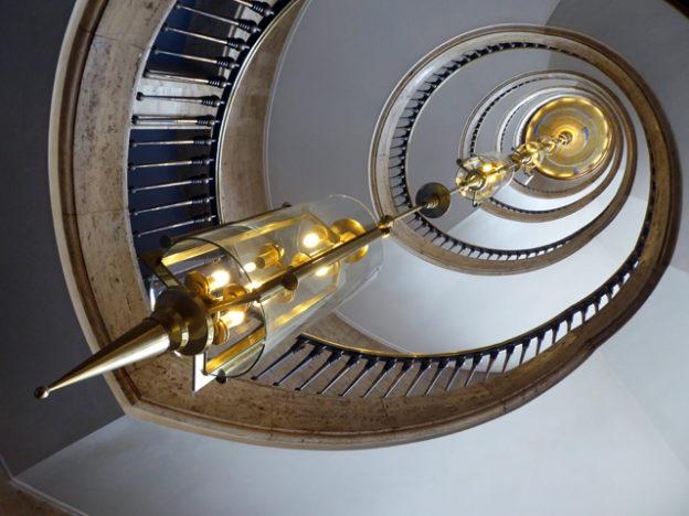 Bremen-finanzamt-treppenhaus