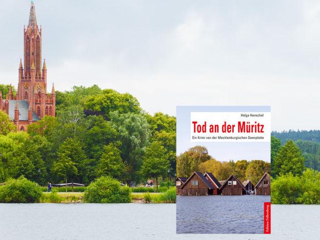 malchow-kirche-tod an der müritz