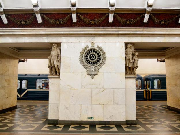 metro-sankt-petersburg